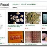 Silk Road FBI Bust Putting Cyber Criminals On Notice