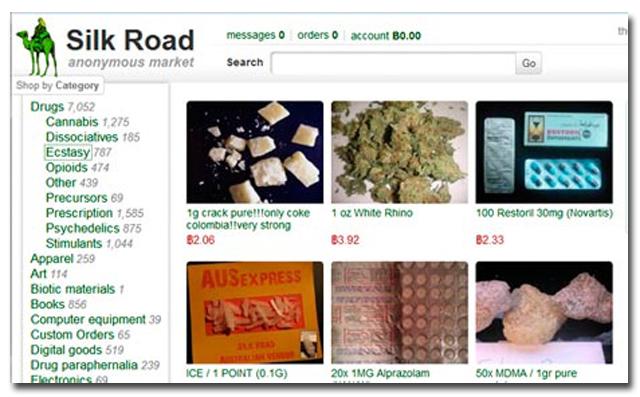 screenshot-silk-road