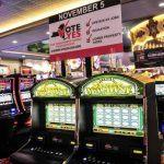Supreme Court Judge Rejects Challenge to New York Casino Referendum