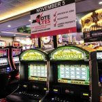 Supreme Court Judge Rejects Challenge to New York Casino Referendum