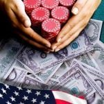 Harvard Study of Casino Win Rates Reveals Patterns and Profitability