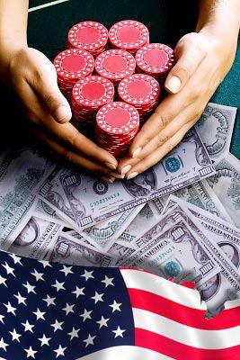 Harvard gambling research free slot games online with bonuses