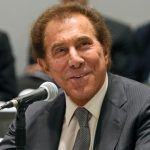 Wynn Tells Gaming Commission to Kiss His Massachusetts Casino