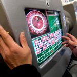 Outcry for Fixed Odds Betting Terminal Reform Hits UK