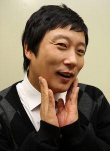 Lee Soo-Geun Korea