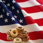 Dollars to Donuts, Adelson Online Anti-Gaming Push Is Full of Holes