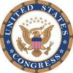 National Online Gambling Bills Introduced to Congress