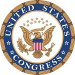 National Online Gambling Bills Introduced to Congress