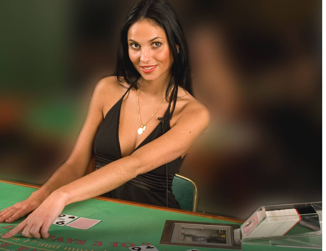 online casino strategy sitzling hot