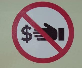 Asian gambling payoffs