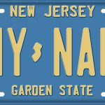 Fast Track Licensing for New Jersey Online Casino Operators