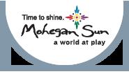 Mohegan Sun Suffolk Downs