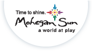 Mohegan Sun Suffolk Downs