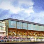 Suffolk Downs Talks with Revere to Revisit Massachusetts Casino Plans