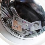 UK Drug Dealers Use FOBTs to Clean Dirty Money