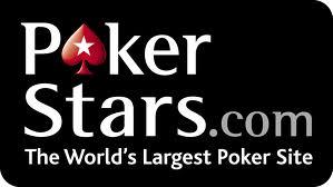 Poker Stars Denied in New Jersey