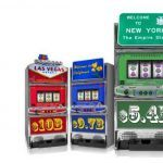 New York Gambling Legislation to Expand Casinos Gets Voter Thumbs Up