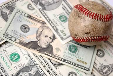 sports gambling help