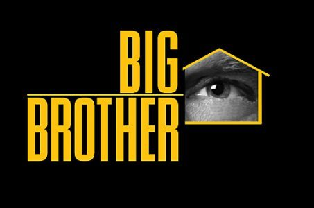 Endemol Plumbee Big Brother