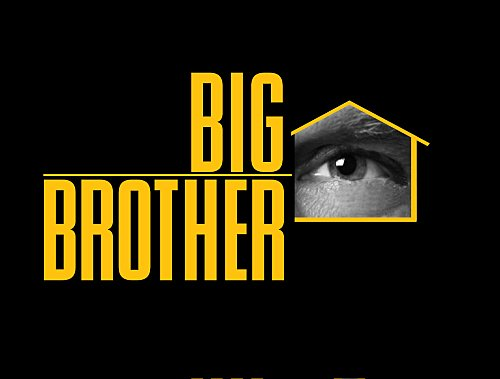 Endemol Plumbee Big Brother