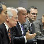 Suffolk Downs Faces More Massachusetts Gaming Commission Hurdles