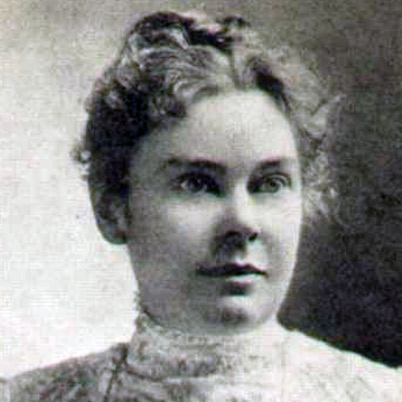 Foxwoods Fall River Massachusetts Lizzie Borden