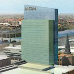 MGM Clears Springfield Massachusetts Suitability Check