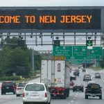 New Jersey Wants to Lure Offshore Online Gambling Operators