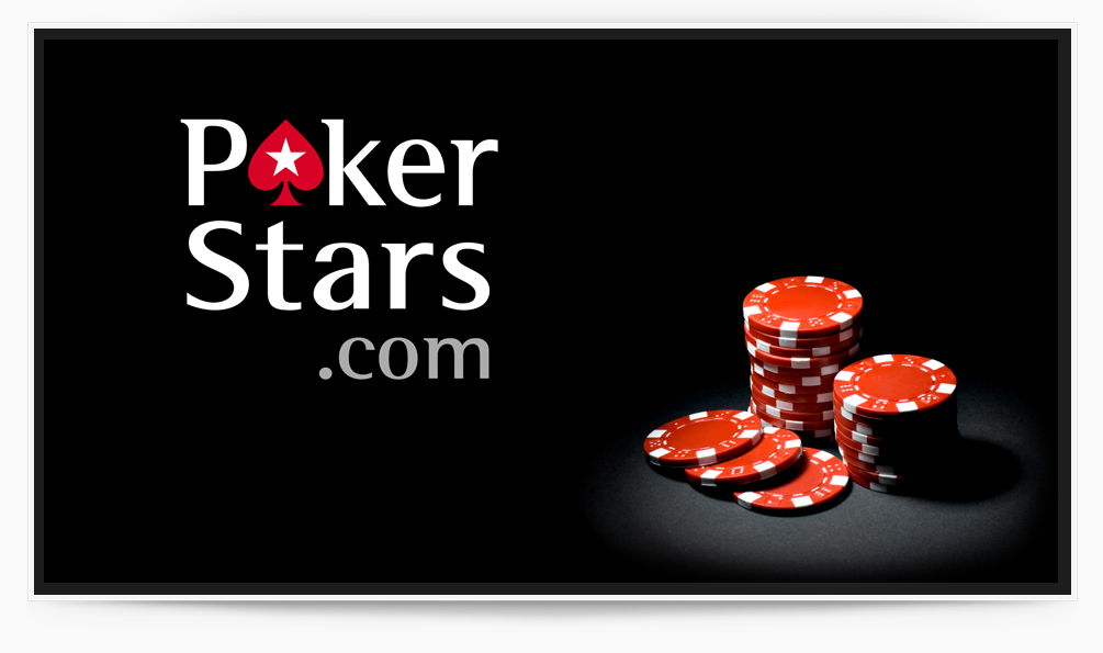 pokerstars com