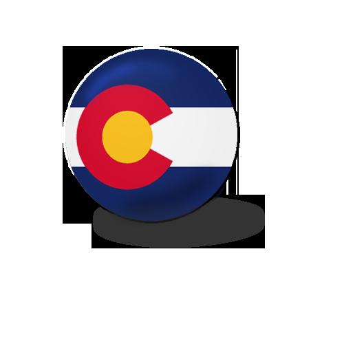 Colorado online gambling