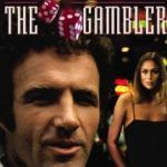 "Paramount to Remake ""The Gambler"" with Wahlberg, Lange and Lawson"