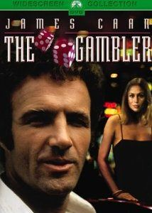 The Gambler James Caan Mark Wahlberg Jessica Lange