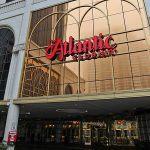 Atlantic Club auction Atlantic City