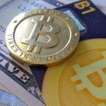 Chinese Caution Banks to Just Say No to Bitcoins as Values Tumble