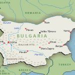 Bulgaria Loosens Restrictions, Lowers Taxes on Online Gambling