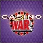 It's Michigan v. Indians as Supreme Court Hears Landmark Casino Case