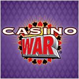 Casino war Bay Mill Indians