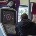 British Spend on Fixed Odds Betting Machines Going Through the Roof