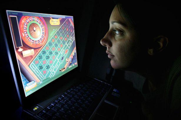 Social Casino Index