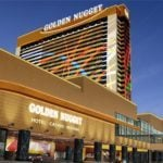 Golden Nugget in New Jersey Cleared for Online Casino License