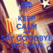EuroVegas Spain Sheldon Adelson