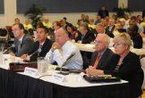 Massachusetts Gambling Commission Revere Sulfolk Downs Caesars