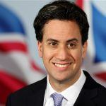 Labour MP Ed Miliband Vows to Introduce FOBT Legislation