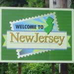 New Jersey, The Gambling State: Could Be New Moniker