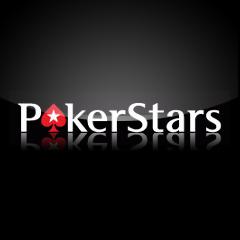 PokerStars New Jersey online