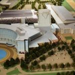 Massachusetts Gaming Commission Allows for Delayed Revere Vote