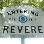Revere and Mohegan Sun Strike Casino Deal in Massachusetts