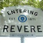 Revere Mohegan Sun Suffolk Downs