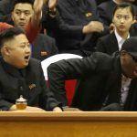 Paddy Power Backs Dennis Rodman Trips to North Korea