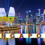 Singapore Government Mulls Over Ban on Remote Gambling